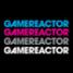 www.gamereactor.de
