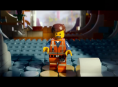 Launch-Trailer zum The Lego Movie Videogame