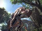 Monster Hunter: World - Tipps und Tricks