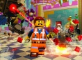 Frische Bilder von The Lego Movie Videogame