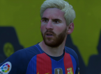 Guide: Karrieremodus richtig meistern in FIFA 17