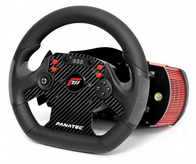 fanatec csr elite wheel nicht mit xbox one kompatibel. Black Bedroom Furniture Sets. Home Design Ideas