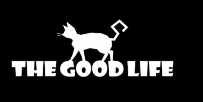 Swery65 kündigt A Good Life an