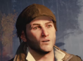 Assassin's Creed Syndicate: Irrenanstalt Lambeth mit Jacob als Video