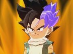 Dragon Ball Fusions für 3DS kriegt Day-1-Patch