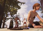 Review-Tagebuch zu Life is Strange: Before the Storm