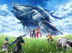 Fixer Termin und End-Game-DLC in Xenoblade Chronicles: Definitive Edition