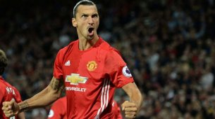 Zlatan Ibrahimovic jumps into esports with investment