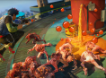 Sunset Overdrive taucht in Steam-Datenbank auf