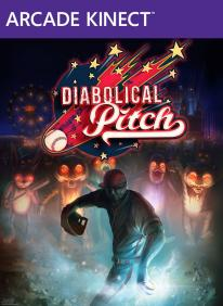 Diabolical Pitch