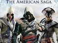 Neues Assassin's Creed-Bundle kommt im Oktober