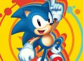 Sonic Mania schafft eine Million Downloads