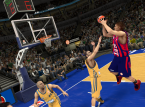Euroleague-Basketball in NBA 2K14