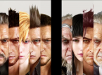 Final Fantasy XV-2 schon in Planung?