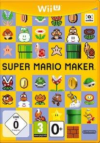 Super Mario Maker 2: Spieler beklagen Online-Lag, fehlende