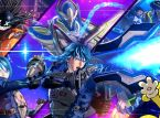 Astral Chain wird als Event in Super Smash Bros. Ultimate verewigt