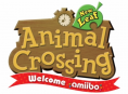 Animal Crossing: New Leaf erhält