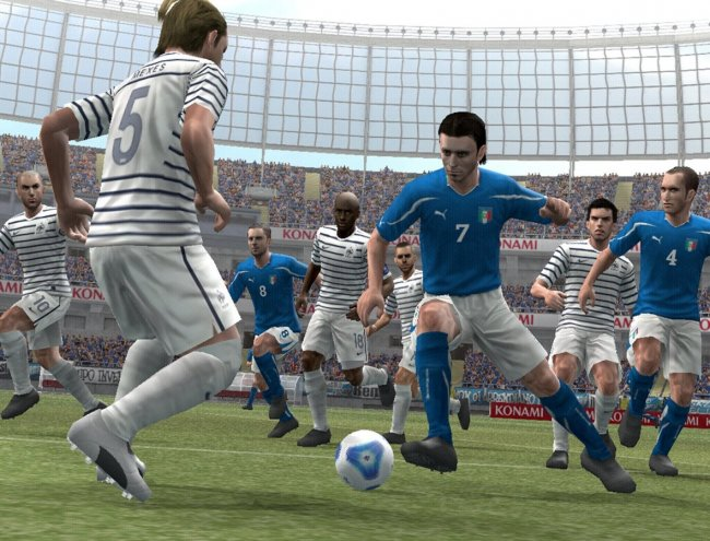 All in one wifi cracker and stealer. pes 12 v1 cracked apk. apple motion 4