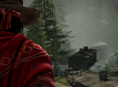 Charakter-Trailer zu Call of Juarez: Gunslinger