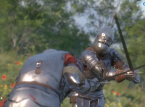 Die Rassismus-Debatte von Kingdom Come: Deliverance