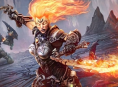 Intro aus Darksiders III online