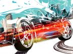 Burnout Paradise Remastered rast zur Switch