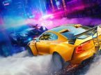EA vertraut Need for Speed wieder Criterion Games an