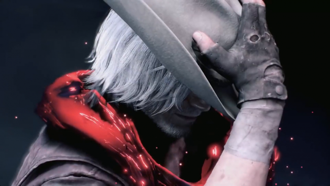 Guide zu allen geheimen Missionen in Devil May Cry 5