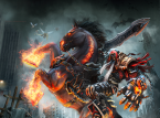 Darksiders: Warmastered Edition reitet auf Nintendo Switch ein