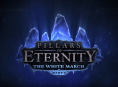 "Beide Teile von Pillars of Eternity: The White March kommen ""bald"""