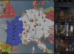 Patch 1.1 übernimmt den Thron in Crusader Kings III