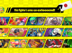 Arms stellt Helden für Fighters Pass #2 in Super Smash Bros. Ultimate