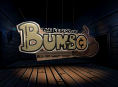 Edmund McMillen kündigt The Legend of Bum-bo! an