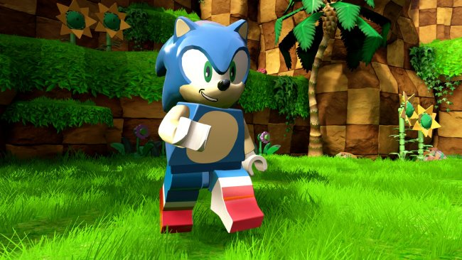 Lego Dimensions: Year Two wird