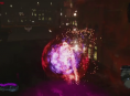 Acht Minuten böses Gameplay aus Infamous: Second Son
