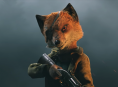 Mutant Year Zero: Road to Eden auch für Nintendo Switch