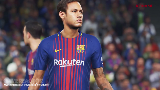 PES 2018, State of Decay 2 und mehr ab Mai im Xbox Games Pass