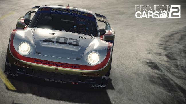 /media/24/projectcars2_2482453_650x365.jpg