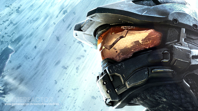 Halo 5 vorerst kein Teil der Halo: The Master Chief Collection