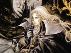 Castlevania: Symphony of the Night in der Hosentasche zocken