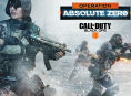 Operation Absolute Zero startet heute in Black Ops 4
