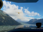 Microsoft Flight Simulator zeigt großartigen Multiplayer in neuem Video