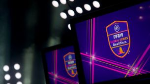 FIFA 19 Global Series generates over 680 million mins watched