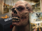 Große Collector's Edition für State of Decay 2 enthüllt