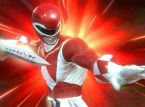 Crossplay in Power Rangers: Battle for the Grid nun auch auf PS4