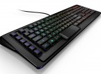 Steelseries Apex M800 Mechanische Gaming Tastatur