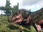 Splitscreen für ARK: Survival Evolved auf Xbox One