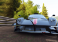 Project CARS: Pagani Edition gratis für PC