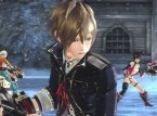 God Eater: Resurrection + God Eater 2: Rage Burst