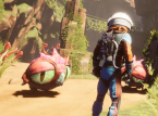 Journey to the Savage Planet - E3-Impressionen